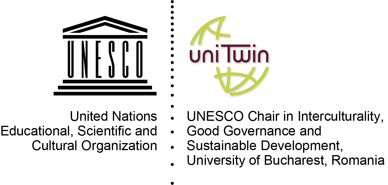 UNESCO Chair in Interculturality, Good Governance and Sustainable Development