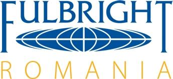 Burse – Fulbright Call for Nominations: FY 2019 Study of the U.S. Institutes for Student Leaders from Europe