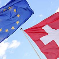 Burse SEMP (Elveția)