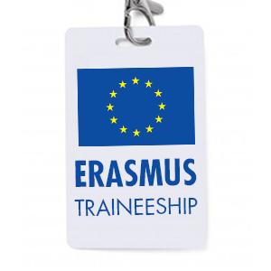Mobilități practică pentru studenți ERASMUS