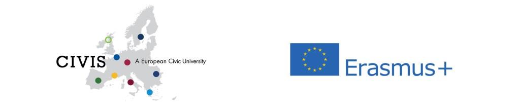 Lansarea Selecției Centralizate pentru mobilități de studii Erasmus + CIVIS pentru anul academic 2021-2022